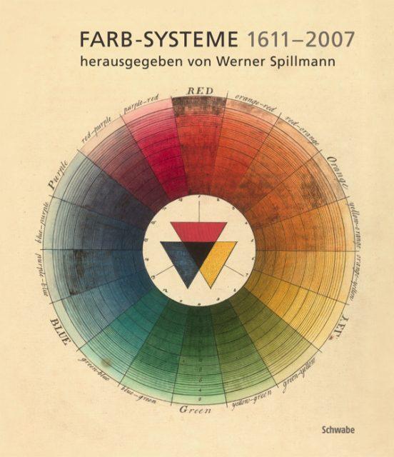 [:de]Farb-Systeme Umschlag[:en]Farb-Systeme cover[:]